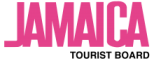 JTB3-logo-copy-220x87